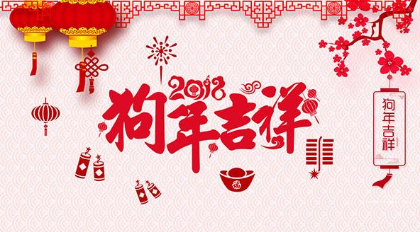 2018中国教育电视台春节特别节目展播