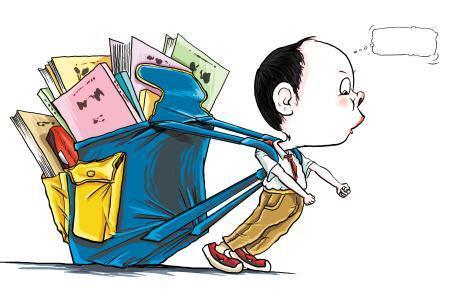 教育部:中小学要减少考试次数,不得公布考试成绩和排名
